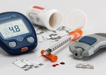 How often do I need to check my blood sugar level?