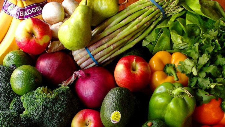 the importance of vegetarianism in improving ones lifestyle One recommendation for improving the taste appeal of vegetarian it is still an indication of the importance of balance in tend to have healthy lifestyle.