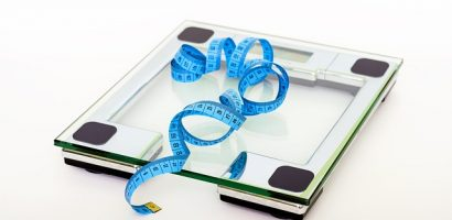 Weight Loss Surgery in Diabetics, is it the Answer?