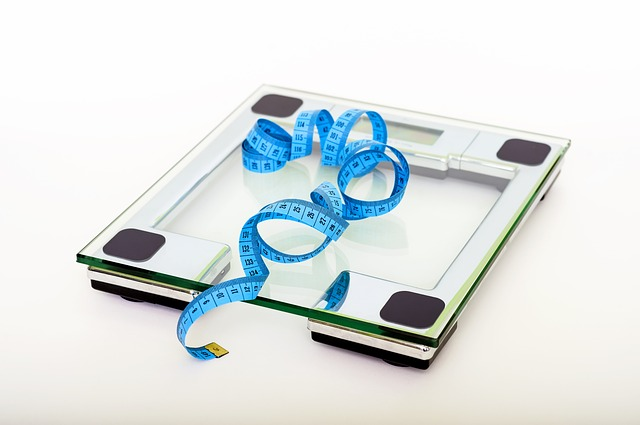 Weight loss surgeries in diabetes patients