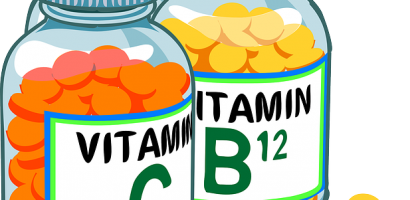 Is it Right to take Multivitamins?