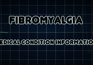 Fibromyalgia: Causes, Diagnosis and Management
