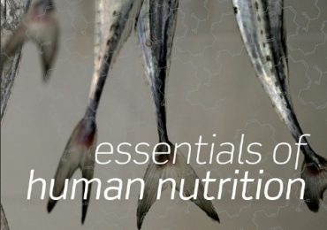 Essentials of Human Nutrition – 4th edition