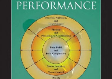 Physique, Fitness, and Performance – Second Edition