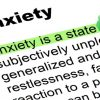 Implementing NICE guidelines for the psychological treatment of depression and anxiety disorders: The IAPT experience
