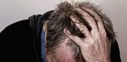 Diagnosis and Referral of Workplace Depression