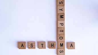 Asthma Symptoms, Diagnosis, Treatment, and Management