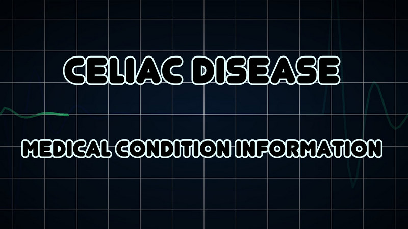 What to do after getting diagnosed with celiac disease?