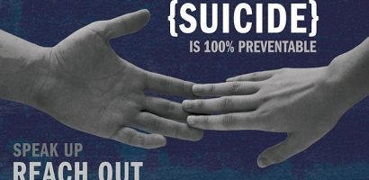 Advances in the Treatment and Management of Suicide and Depression in Youths
