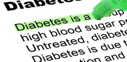 What are the General Signs and Symptoms of Diabetes?