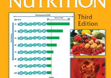 Introduction to Clinical Nutrition,  3rd Edition
