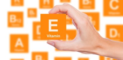 Vitamin E – Sources, Benefits, Overdose and Deficiency