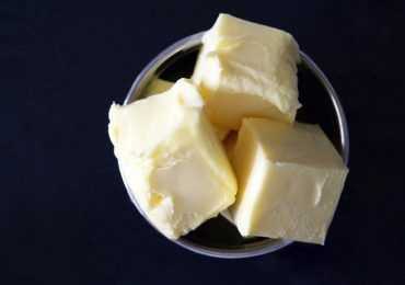 Once and for All, is Eating Butter Bad for Your Health?