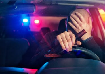 The True Cost of DUI in the Health Care System