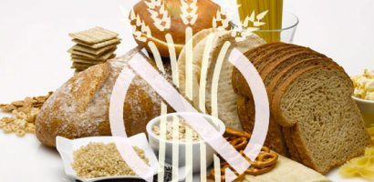 How to Live with Celiac Disease?