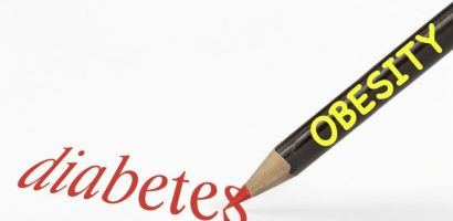 Obesity and Diabetes Connection